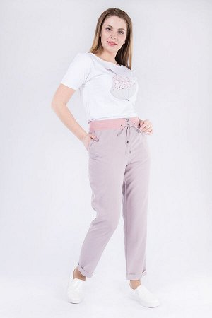 Женские брюки Брюки женские 9302-1