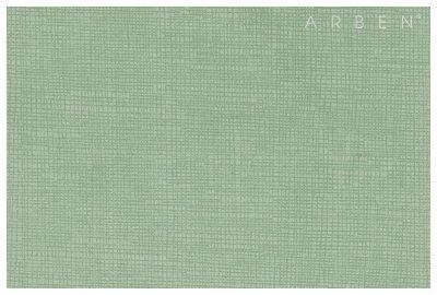 Обивка №10🛋 Ткани мебельные / Кожзам/Ковры/Подушки. [ARBEN] — Ткань велюр VITAL (микрофибра) — Ткани