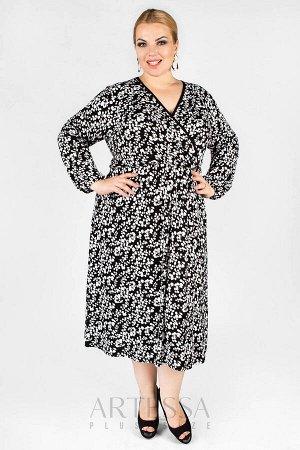 Платье PP25003LIS01