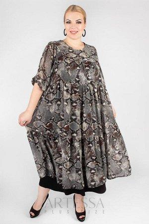 Платье PP22809SNA23