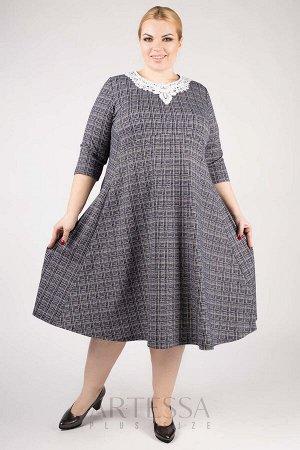 Платье PP34306SQC05