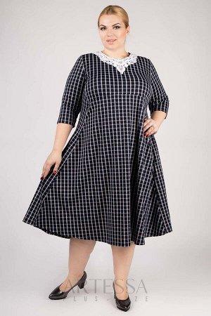 Платье PP34306SQU05