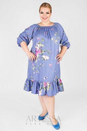 Платье PP33205FLW14