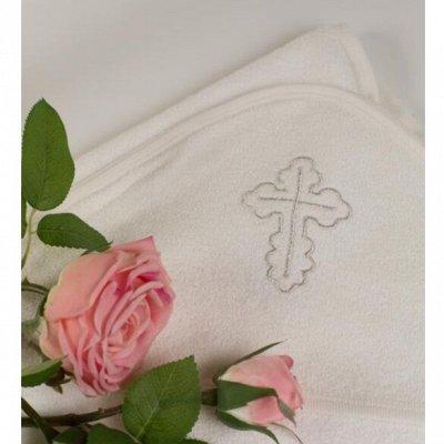 Детская одежда от БэбиШик-44. — Одежда для крещения — Одежда для крещения