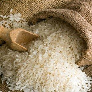 Рис Лазер Лазер - он же знаменитый длиннозерный рис. Очень хорош для плова, легко варится, и его сможет приготовить даже любитель. Этот рис  довольно мягок, крахмалист и имеет длинную, дирижаблеобразн