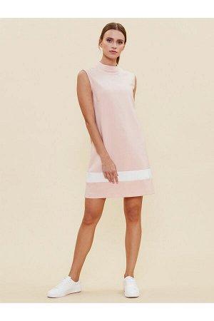 Платье 1911-02-52182