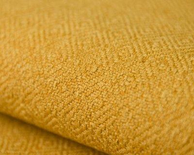 Обивка №10🛋 Ткани мебельные / Кожзам/Ковры/Подушки. [ARBEN] — Ткань мебельная BJORK (рогожка) — Ткани