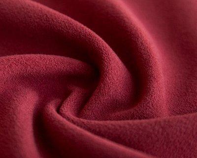 Обивка №10🛋 Ткани мебельные / Кожзам/Ковры/Подушки. [ARBEN] — Ткань DREAM (велюр) — Ткани