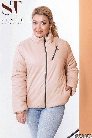 Куртка 58182