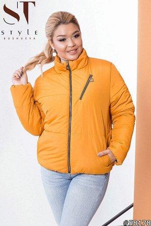 Куртка 58178