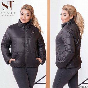 Куртка 58177