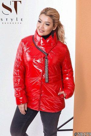 Куртка 58179