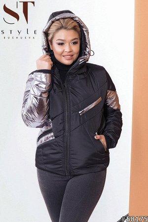 Куртка 58175