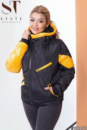 Куртка 58173