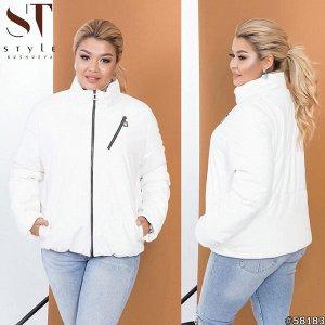 Куртка 58183