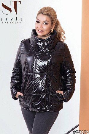 Куртка 58171