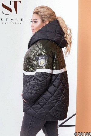 Куртка 58168
