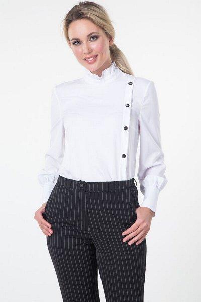 🤩 Модная одежда от Valentin@Dresses. Скидки до 50%🤩 — Блузки — Блузы