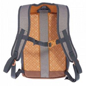 Рюкзак для походов на природе 10 литров NH500 QUECHUA