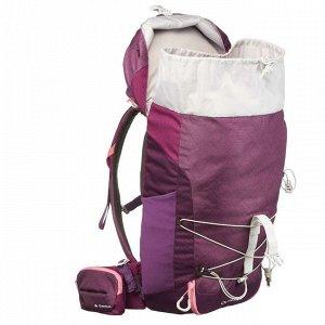 Рюкзак MH100 30л QUECHUA