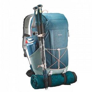 Рюкзак для походов на природе 30 л NH100 QUECHUA