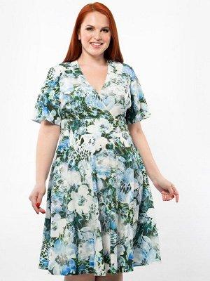Платье 0105-1