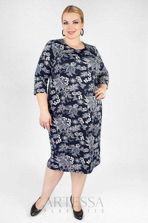 Платье PP18606CUC05