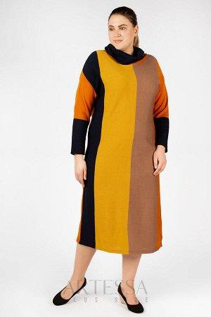 Платье PP90228STR52