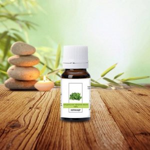Эфирное масло Кориандра Abis organic