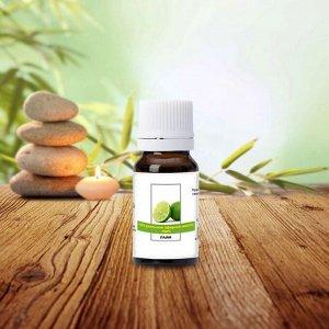 Эфирное масло Лайма Abis organic