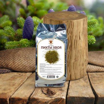 • Сибирские органические продукты • Новые супердобавки•    — Лекарственные травы — Пищевые добавки