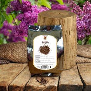 Сирень обыкновенная Syringa vulgaris, цветки