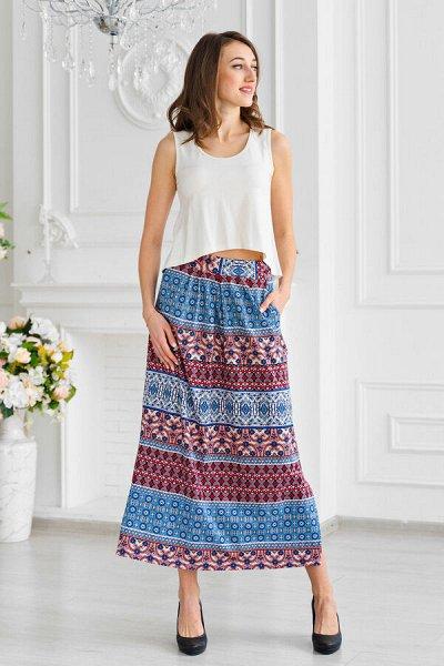 АмадЭль. Одежда для всей семьи 6 — Женские юбки — Юбки