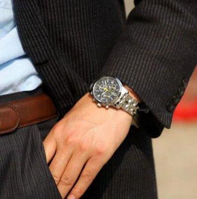 Часпром — Много интересных новинок, часы — Часы мужские и женские zaritron — Часы