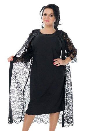 Платье-9692