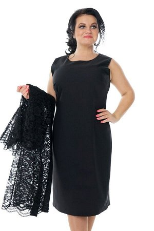 Платье-2679