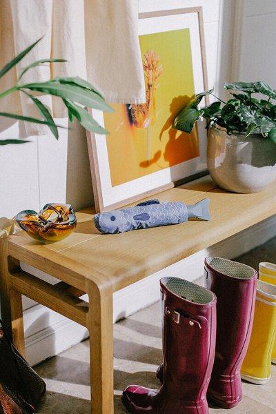 Дизайнерские вещи для дома+кухня,  АКЦИЯ — Doiy - необычные аксессуары для дома — Кухня