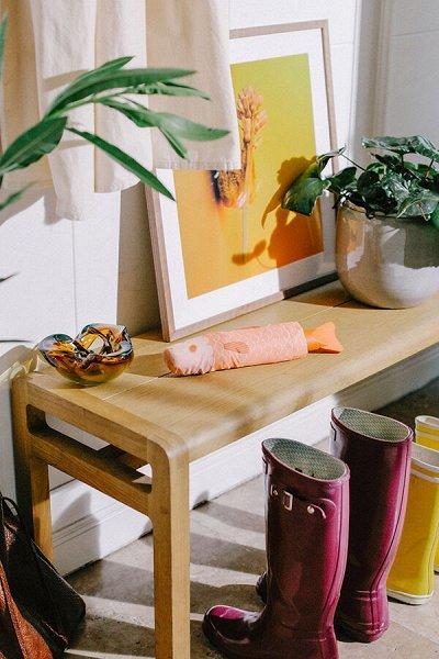 Дизайнерские вещи для дома+ кухня, акция мая — Doiy - НЕОБЫЧНЫЕ АКСЕССУАРЫ ДЛЯ ДОМА — Детали интерьера