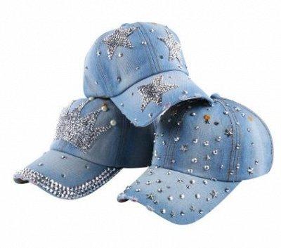 Очки, зонты, кошельки и много других аксессуаров. Наличие! — Кепки, бейсболки, шляпки, шапки, балаклавы — Бейсболки