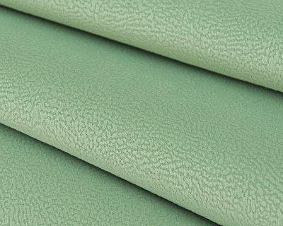 Обивка №10🛋 Ткани мебельные / Кожзам/Ковры/Подушки. [ARBEN] — Ткань ELVA (велюр) — Ткани