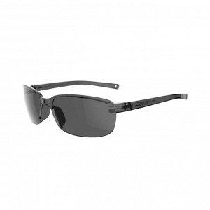 Солнцезащитные очки поляроидные туристические для взрослых MH100 Категория QUECHUA