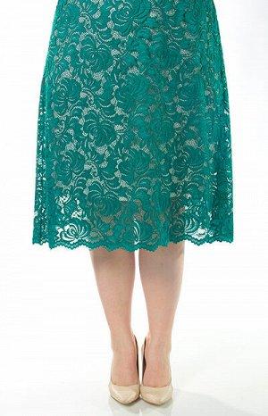 1085 платье