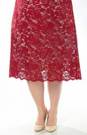 1085-1 платье