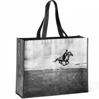 DECATHLON 🥇Одежда и аксессуары для спорта — Рюкзаки и сумки. — Сумки, рюкзаки