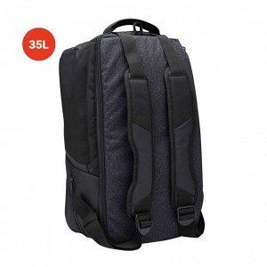 Спортивная сумка Intensif 35 литров KIPSTA