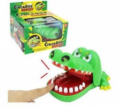 Часы,игрушки,косметички,канцелярия... Быстрая раздача!!!     — Игрушки для детей — Развивающие игрушки