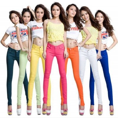 Классика джинсового гардероба!Джинсы 699 руб до 36 размера