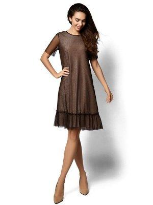 Платье 7954/0