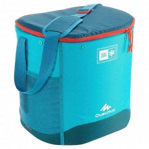Походная сумка-холодильник compact 30 л