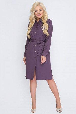 Платье 7680